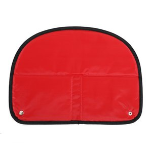 Outdoor Portable with Moisture-proof Cushion Single Picnic Mat Foldable Mini Thick Travel Beach Mats 797 B3