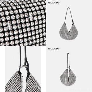 8ptyq pembe sugao tasarımcı tote kadın çanta çanta yeni moda ekose çanta büyük çanta bayan alışveriş çantası büyük çiçek baskılı omuz dener