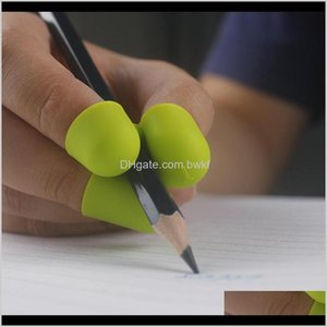 Other Pens Writing Supplies Office School Business & Industrialmanufacturers Shopping Sile Pen Corrector Children Beginner Practice Word For
