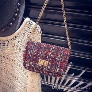 TOP Quality Famous And Pattern Gold Chain Marmont Brand Hardware Vintage Cowhide Handbag Disco W Purse Shoulder V Soho Bag Njame Elujg