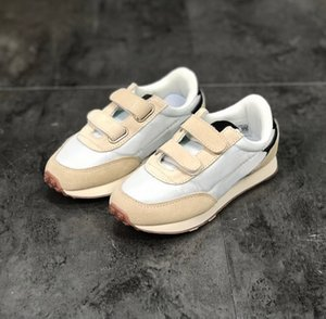 Discount Daybreak Internationalist Children Running shoes boy girl youth kid sport Sneaker size 28-35