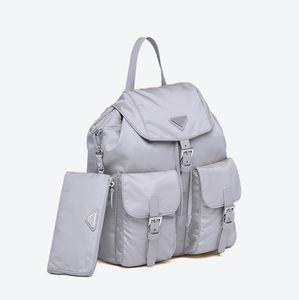 handbag Backpack Style Palm Springs Plain crossbody Genuine Leather men Crochet jacket purse Designer red bottoms luggage Large Capacity Handbags wallet