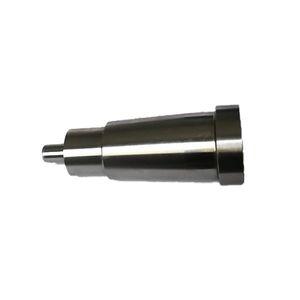Factory прямые продажи металлические штамповки прецизионные пресс-формы аксессуары SKD-61 вставьте вставку иглы литья под давлением, выделенный для литья под давлением