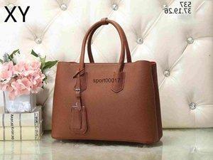 Women Fashion Totes Flower Casual Tote PU Leather Shoulder Bags Female Purse Handbags Purses
