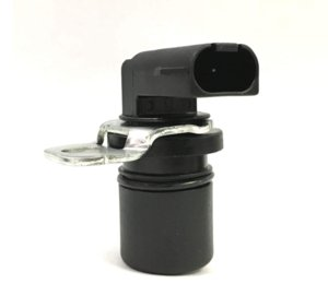 Speed Sensor for FORD XR3R7H103AB XR3R-7H103-AB 10456577 SC468 SU8840 SW7671