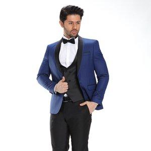 Abbigliamento da uomo Designer Dress Abito da sposa Top Brand Tuxedo Suits Uomo personalizzato da uomo