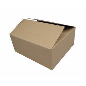Mağazamız genellikle kutusundan ayakkabı gemi bu yüzden bu bağlantı sizin için önemli olan kutularımın sizin için siparişiniz içindir.