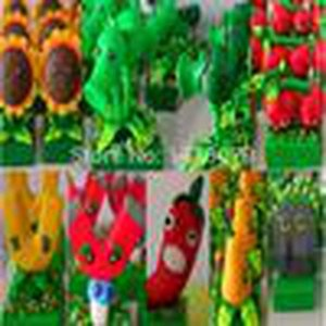 Wholesale-Fantastic 32 Starter Pack Sculpey Oven Bake Polymer Clay Modelling Moulding Mixed Colour