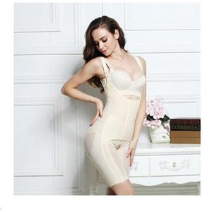The waist adjustment model body of the body of the body,Let you wear skirt more beautiful, show more charming posture