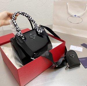 Mini Designer Multi Pochette Bags 2021 Marc Snapshot Family Akend Onthego p Saddle Bag Classic Hot-selling Ladies Tb Telfar Zhouzhoubao123 {category}