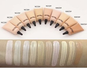 select cover-up cache-cernes 10ml 0.33US foundation Highlighters concealer in stock