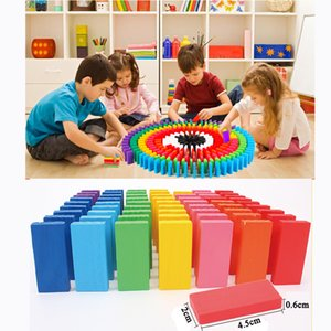 Montessori Toys Learning Education Math Toys Smart Eggs   Screws 3D Puzzle Domino Game Baby Children Educational Blocks Toys ZXH