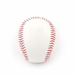 Baseball Balls 9 Handmade Soft Pu Hard Pvc Training Exercise Hard Baseball Baseball Balls Good Inexpensive sqcxkW home2006