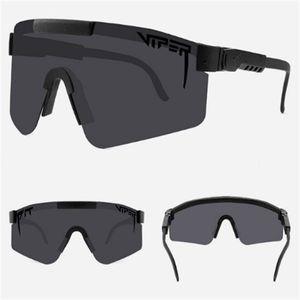 fashionable Sunglasses big frame bright color electroplated true film polarizing 020