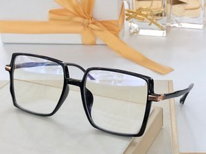 top quality 4109E womens eyeglasses frame clear lens men sun glasses fashion style protects eyes UV400 with case