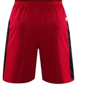 Dwayne 3 Wade Jimmy 22 Butler Dwyane Goran Tennis Shirts