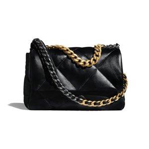 designers bags 2021 Design Black Cloud handbag genuine leather high quality cross body shoulder women Baguette