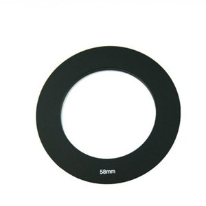Lens Adapters & Mounts Filter Adapter Ring 49-82Mm Square Gao Jian P-Type