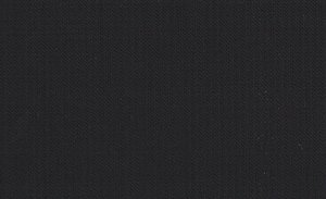 S21027-201 Pure wool worsted fabric [Black Stripe Micro Design W100](CRB)