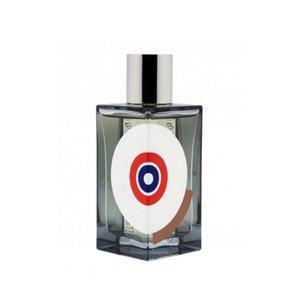 Libre d'Orange 100ml Perfume Flower EDP Parfum Eau De Parfum Pure Fragrance Accessories