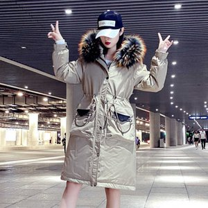 men's and womens ClothingWear Fashionable Casual Hat for Women in 2020