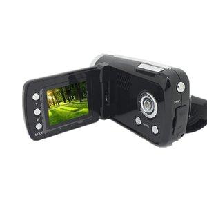 Digital Cameras Camera Camcorde Portable Video Recorder 4X Zoom Display 16 Million Home Outdoor