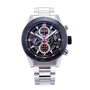 Erkekler Saatler Özelleştirmek Hareketi Saatı Casual Paslanmaz Çelik Saatler Erkekler Otomatik İzle