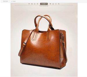DA119 High Quality 2021 Luxurys Designers Bags Shoulder Bag Envelope Genuine Leather Handbag Messenger Women Totes Handbags Classic Crossbody Clutch Purse Wallet