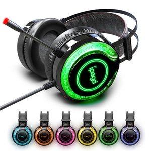 Проводная гарнитура PS5 наушники наушники интеллектуальные наушники с микрофоном Подходит для PS5 / PS4 / NS / Xbox X S серии / ПК / мобильный телефон