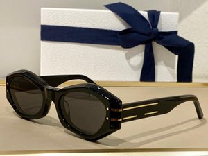 Womens Sunglasses for women B1U men sun glasses fashion style protects eyes UV400 lens top quality with case