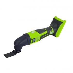24V Cordless Electric Power tool Lithium Oscillating Multi-function Multi-purpose rechargeable
