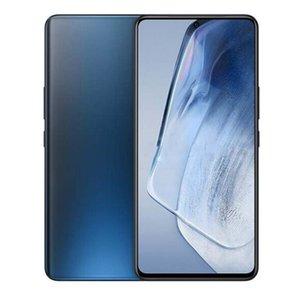 SS21 Ultra Telefonlar 6.8 inç HD Ekran WCDMA 3G RAM 1 GB ROM 8 GB Dört Çekirdekli Kamera 8.0MP + 5.0MP Andriod 11.1 OS Gösterisi 12 + 512 GB PK 12 Pro Max Note20 UPS DHL