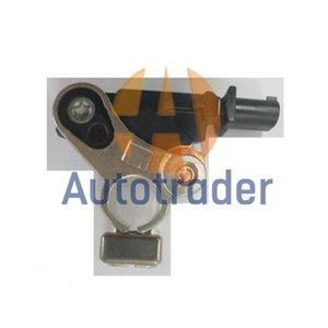 28850-0V020 Battery Current Status Sensor For Toyota Yaris Camry Highlander Prado