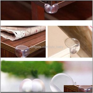 Corneredge Cushions Desktable Corner Cover Guards Angle Round Coverbaby Care Productsbaby Safety Products For Home Qey5S H8Gng