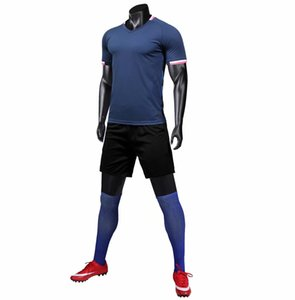 269men Fútbol Sportswear Adult Family Suit Family Traje 2021 Fútbol Club New Temporada Jersey