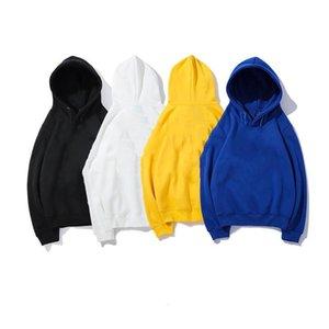 Mens Hoodies Men Mens Sweatshirt Hoodie Fashion Spring Luxury Autumn Hip Hop Hood Sweatshirt Women Tus Hoodie Stuss Hooded 2021 Pegcx