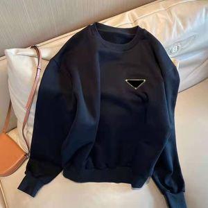 Mulheres moletom com capuz com triângulo letras mangas compridas senhora t-shirt com zíperes de volta ajustar o estilo de moda hoodies hoodies hot tops