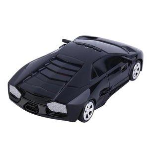 Car Radar Detector Tools 360 Protective High Quality Black GPS Laser Detectors Voice Alert Tool