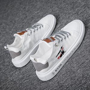 Sports Casual Shoes Men's Fashion Shoes Men's Cloth