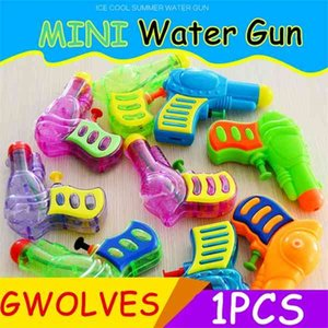 Parents children best summer Game Playing Water Gun Toys outdoor fun sports bath toys Pool Boys Action entertainment water toys L0323