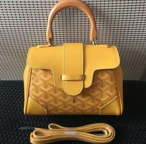 Women's bags goya shoulder tote single-sided shopping bag