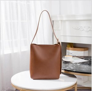 Crossbody Flower Leather Multi Designers 3pc Mini Bag Bags Purses 1-14 Set Handbags Messenger Shoulder Bxrhh
