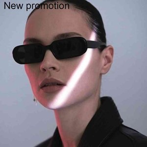 Guangdu Merk Kleine Vrouwen Fashion Oval Zonnebril Mannen Vintage Genewear Dames Reizen Stijl UV400 Bril