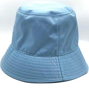 Herren Womens Cap Fashiontrend Stingy Rand Hüte und Druckmuster Atmungsaktive hochwertige lässige montierte Strandhut mit Buchstaben optional