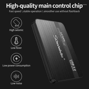 External Hard Drives 1tb Disk Disco Duro Externo Storage Devices Laptop Desktop Hd 500gb HDD11