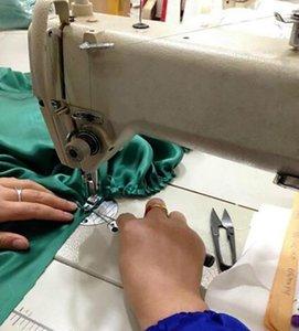 45 Special link for plus size better material and rush fee custom made vestidos de noiva