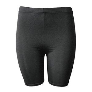 Running Shorts Womens Fitness Half Tights High Waist Quick Dry Skinny Yoga Bike Leggings K3NC