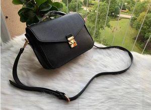 Женщины тиснение сумки мессенджер сумки из искусственной кожи Crossbody элегантный сумка для покупок по магазинам женская одежда кошелек муфты сумки ретро стили tote -yt