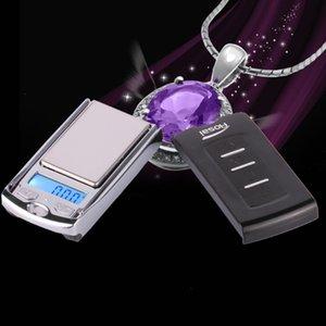 Portable Small Key Electronic Scale 0.01g Car Key Jewelry Scale Jewelry Gram Mini Pocket Scale 200g