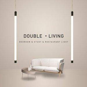 Chandeliers Cocina Accesorio Hanging Lamp Lamparas De Techo Colgante Moderna Living Room Decoration Ventilador Lampes Suspendues